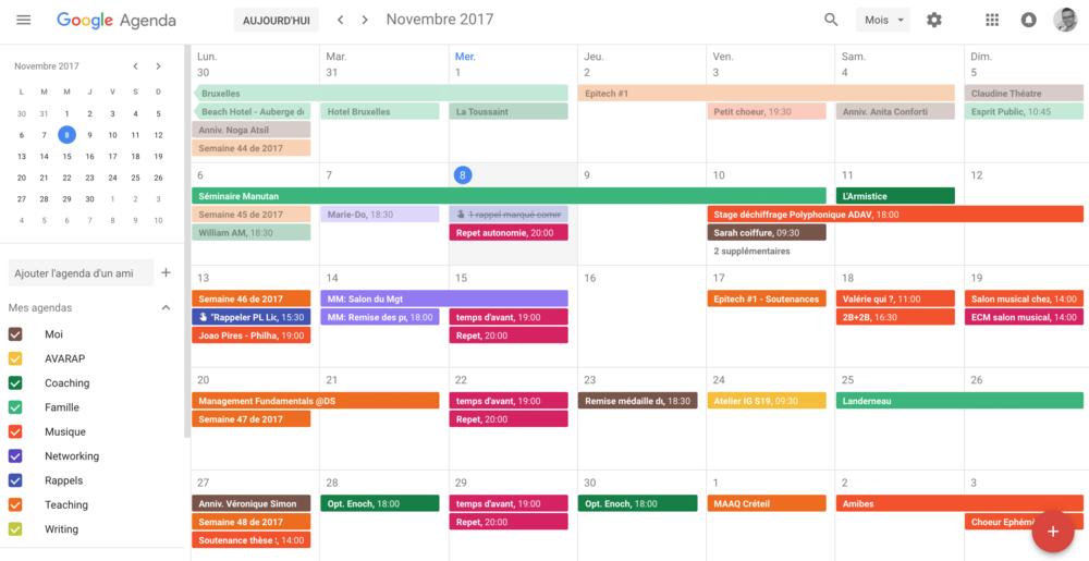 Google Agenda.png