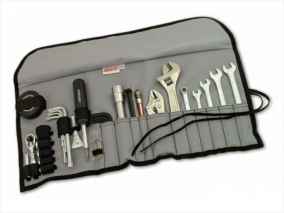 trousse a outils 2.jpg