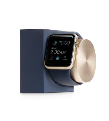 Native Union Dock for Apple Watch $59.99