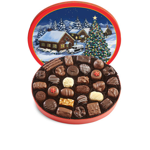 christmas-memories-box-629-candy-box-alt1.jpg