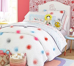 margherita-missoni-pom-pom-daisy-quilted-bedding-1-j.jpg