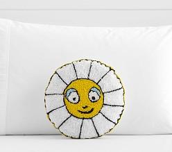 margherita-missoni-daisy-decorative-pillow-1-j.jpg