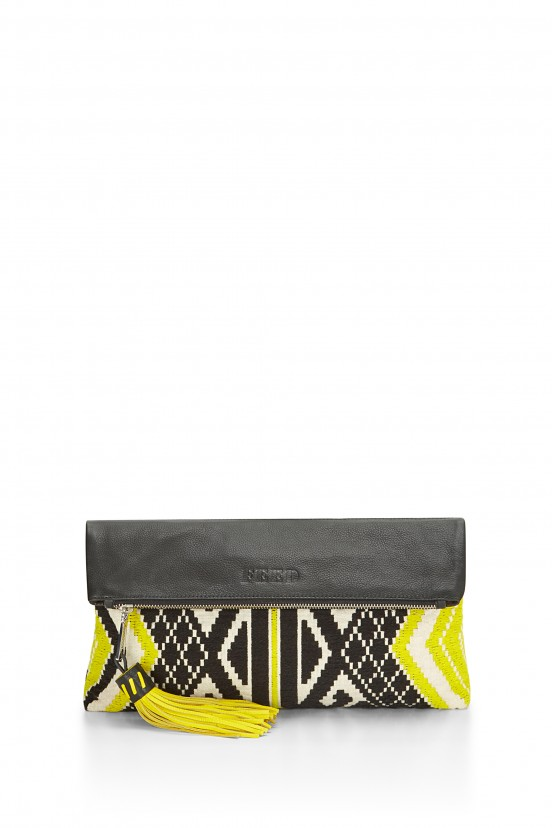 hsp7efec37_feed_project_foldover_clutch_872_black__yellow_d.1490127766.jpg