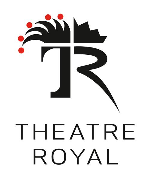 TR_Logo_2014_CMYK_Pos_V.png