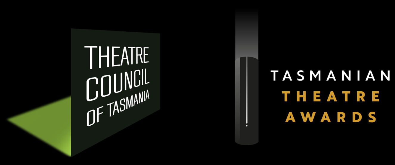 Tasmanian Theatre Awards