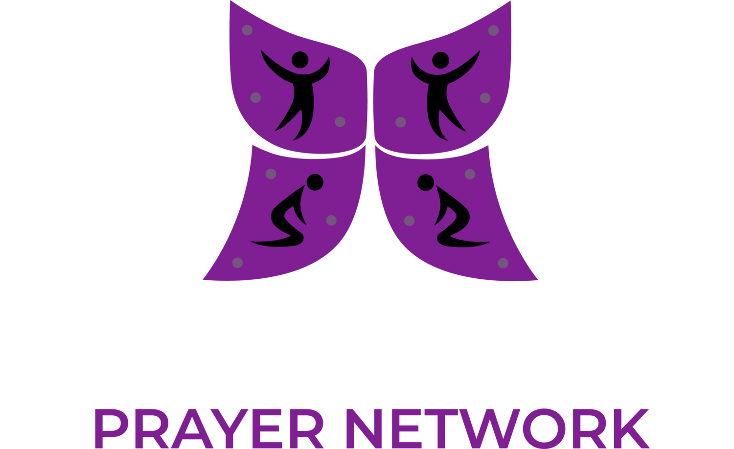 Transformation Prayer Network