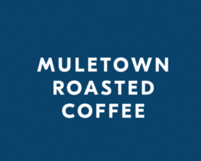 muletowncoffee.jpg