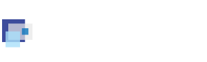 Selee Metalurgical Services