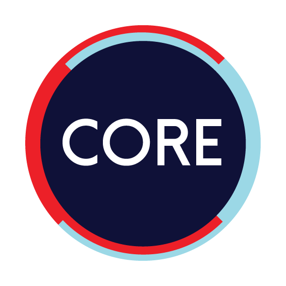 CORE Innovation Hub