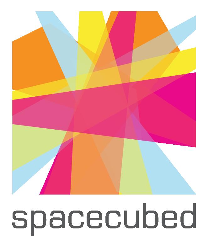 spacecubed
