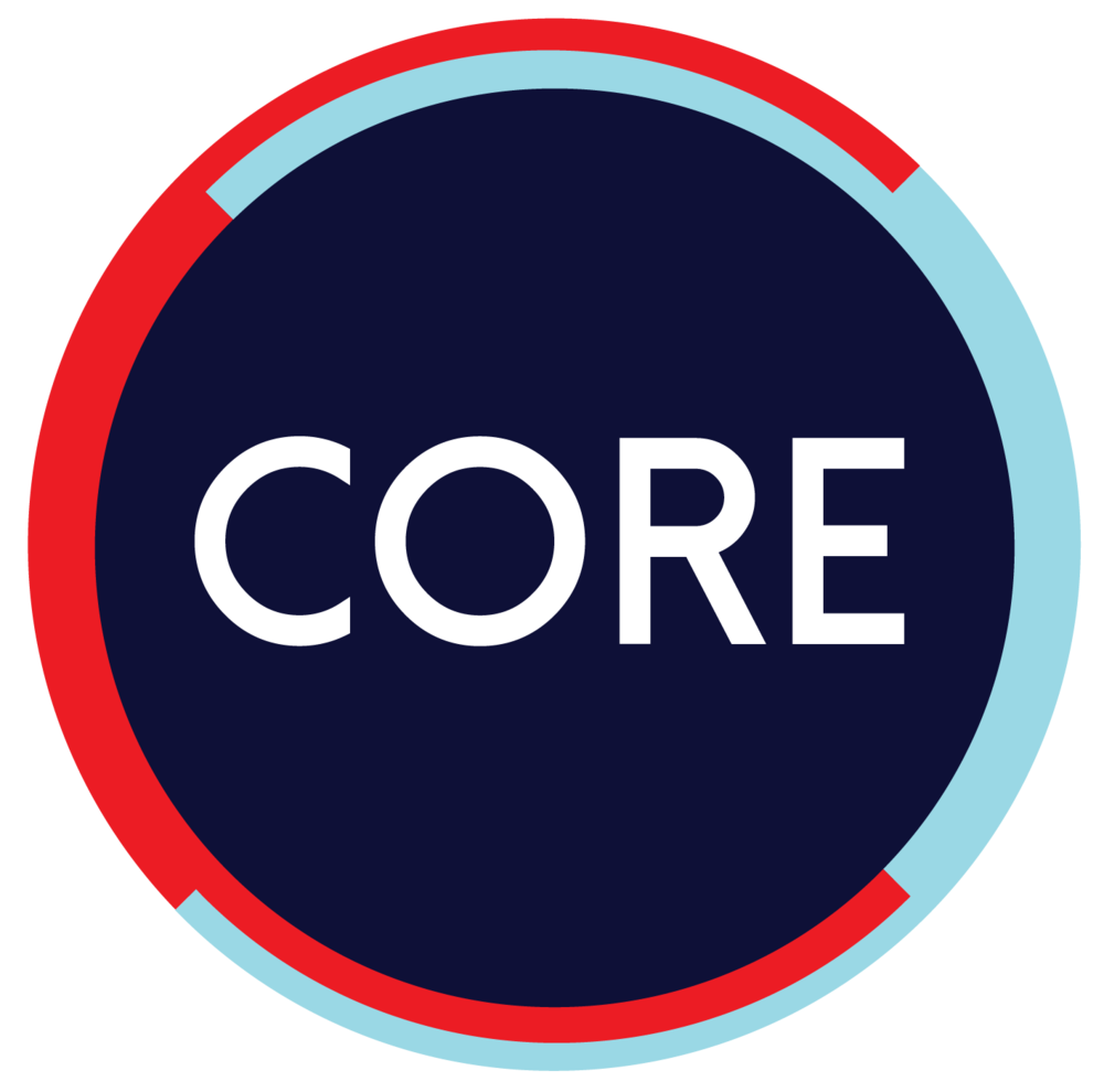 Core_Horizontal_DarkCircle-HIGHRES (2).png