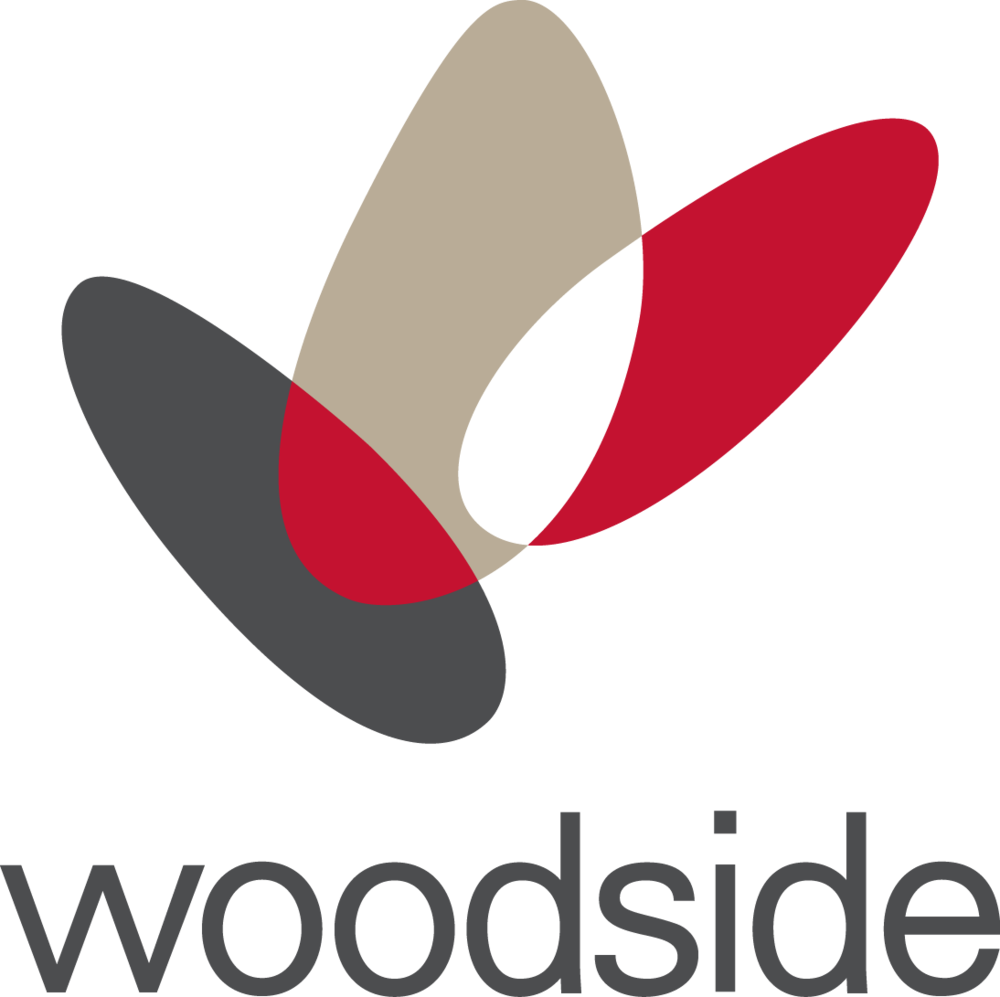 Woodside_VERT_col.png