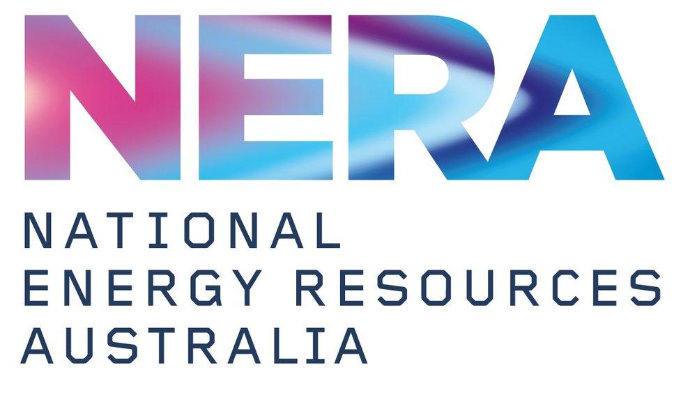 NERA_Logo_Stacked_RGB_3.jpg