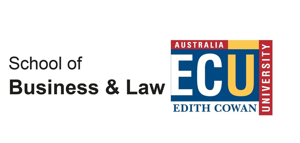 School of Business and Law logo.jpg
