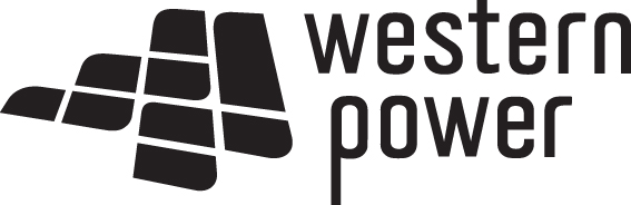 WP logo stacked black.jpg
