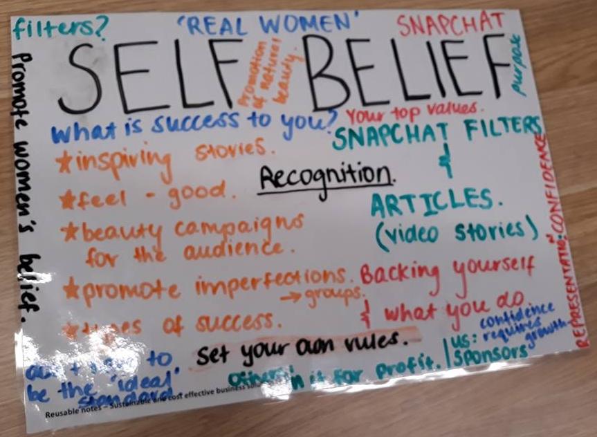 self belief.jpg