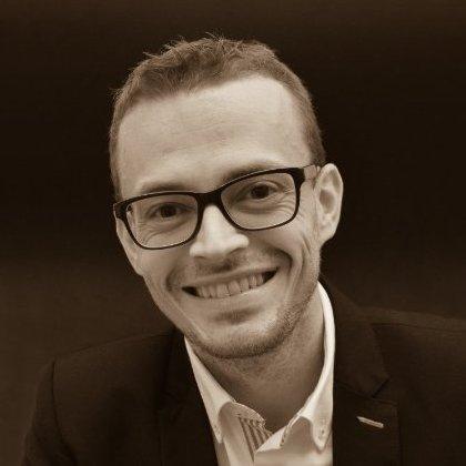 Pawel Michalak.jpg