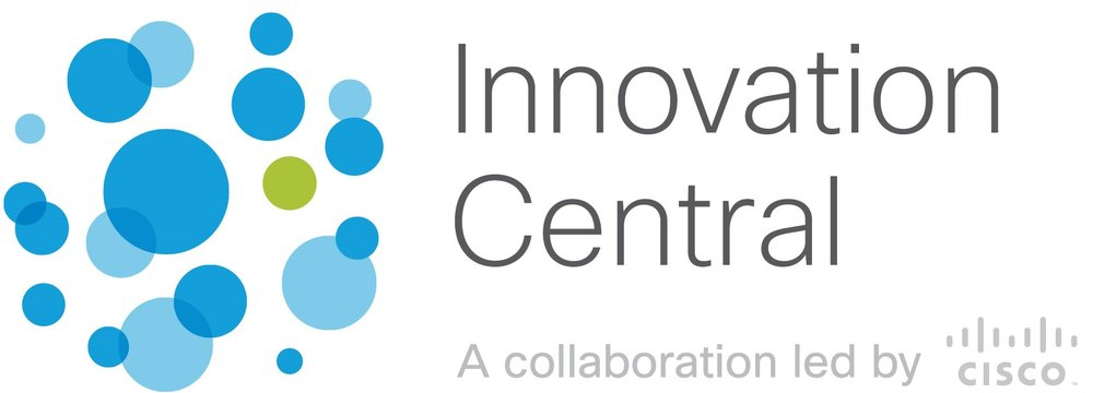 Cisco Innovation Central logo.jpg