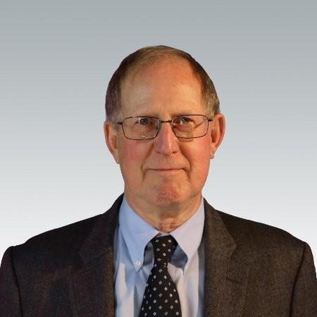 Ed Merrow.jpg