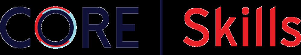 CORE-Skills-Logo-RGB.png