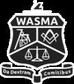 wasma_logo.png