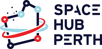 Space-Hub-Perth-Logo sml.png
