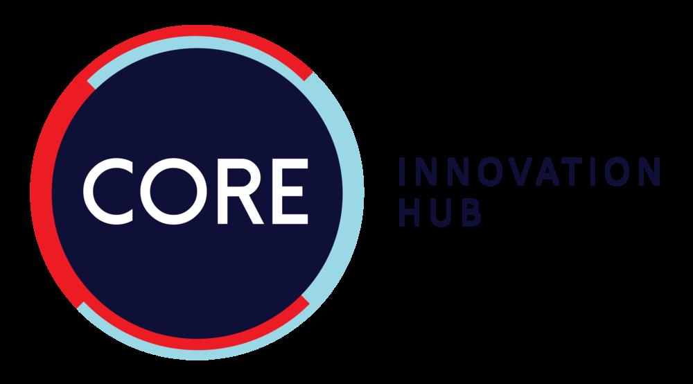Core_InnovationHub-04.png