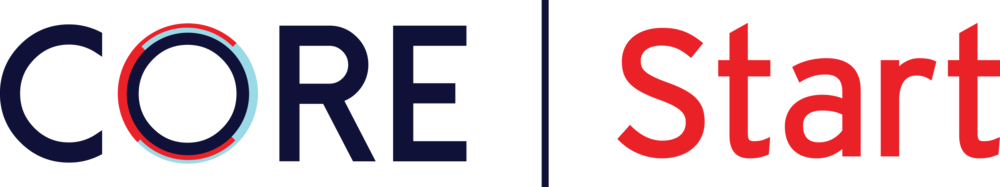 Core-Start-Logo.png