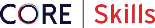 CORE-Skills-Logo-RGB.jpg