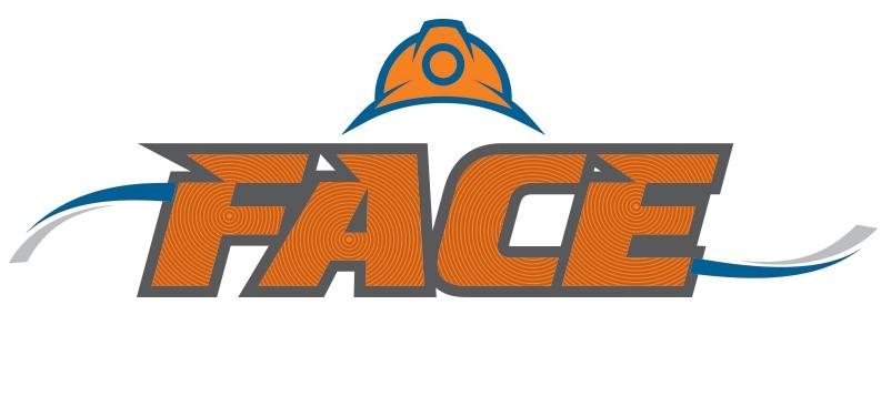 Face-highRes.jpg