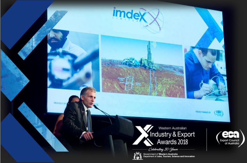 Export Awards1.jpg