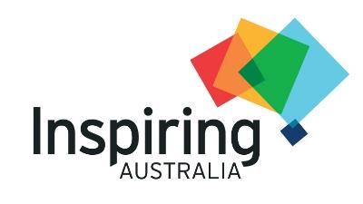 Inspiring Australia Logo 2011 FINAL.jpg
