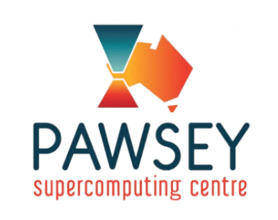 Pawsey-Supercomputing-Centre-logo.png