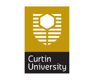 curtin-university-logo-700x600.png
