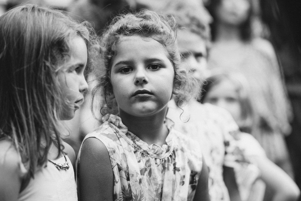luiza_pedro-1941.jpg