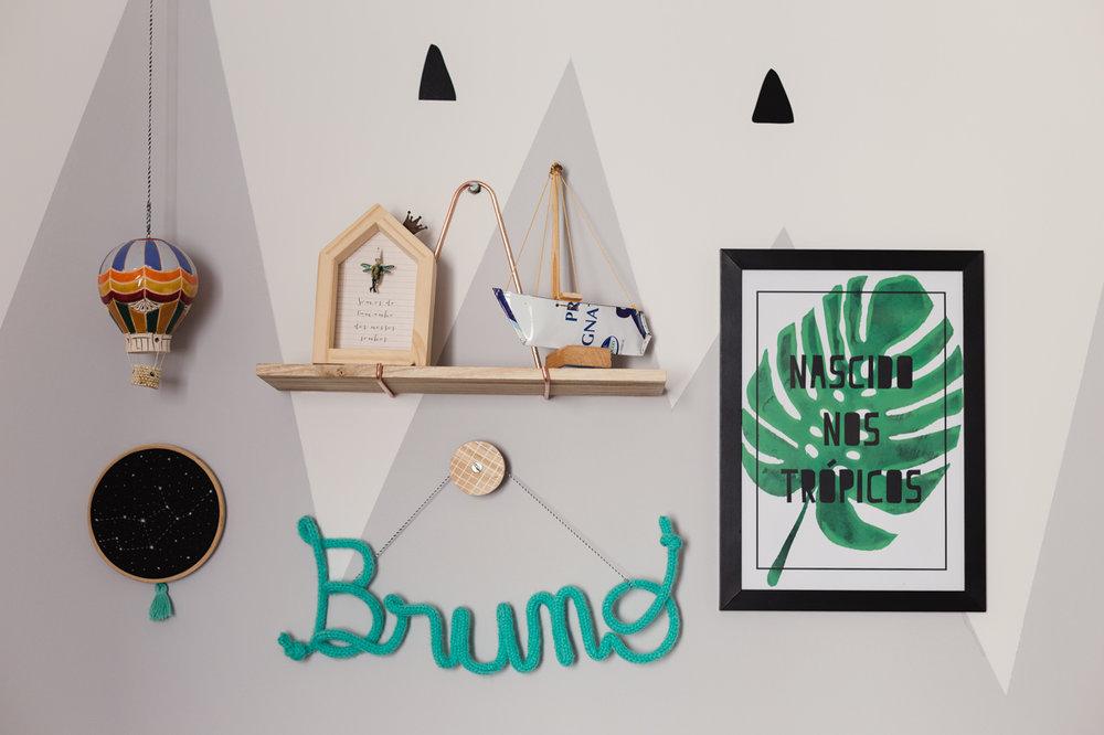 bruno2meses-26.jpg