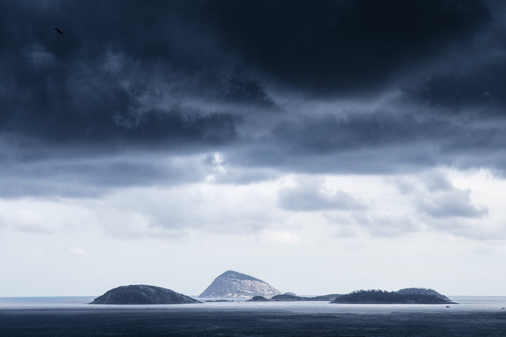 tempestade-4.jpg