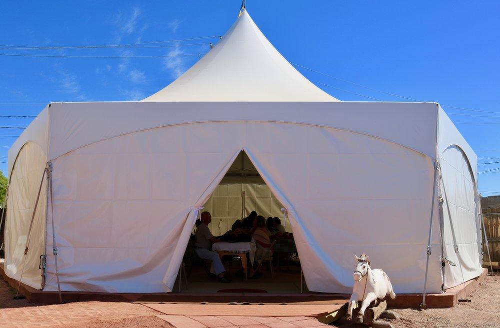 Tent - door open 1.jpg