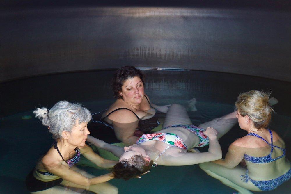 Turtle tub.jpg