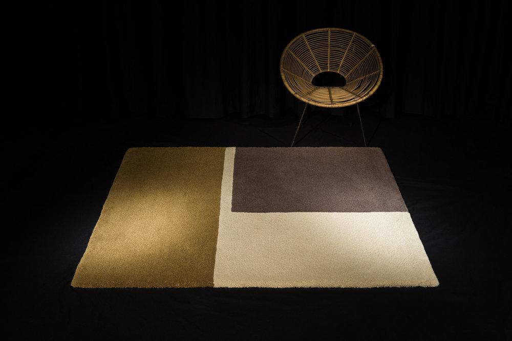 rug-rugs-designer rug-area rug-handtufted-hand tufted-handmade-interior design-wool-luxury-sheffield-saksaywaman.jpg