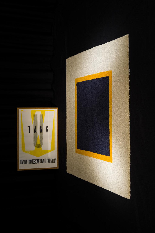 rug-rugs-designer rug-area rug-handtufted-hand tufted-handmade-interior design-wool-luxury-sheffield-skinny dip.jpg