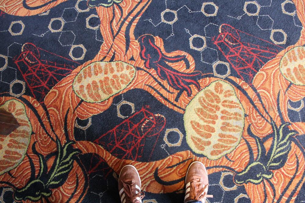 Wetherspoons-carpets5.jpg