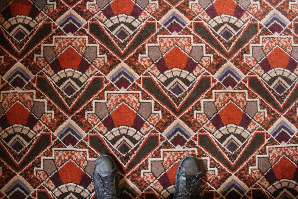 Wetherspoons-carpets11.jpg
