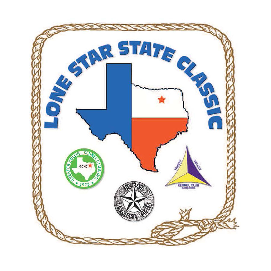TVVC Specialty - July 5th, 2018Closing date for entries: June 20, 2018Dallas Market Hall2200 Stemmons Frwy, Dallas, TX 75207Premium List - Click to viewMore more information please visit:Onofriowww.LoneStarStateClassic.com