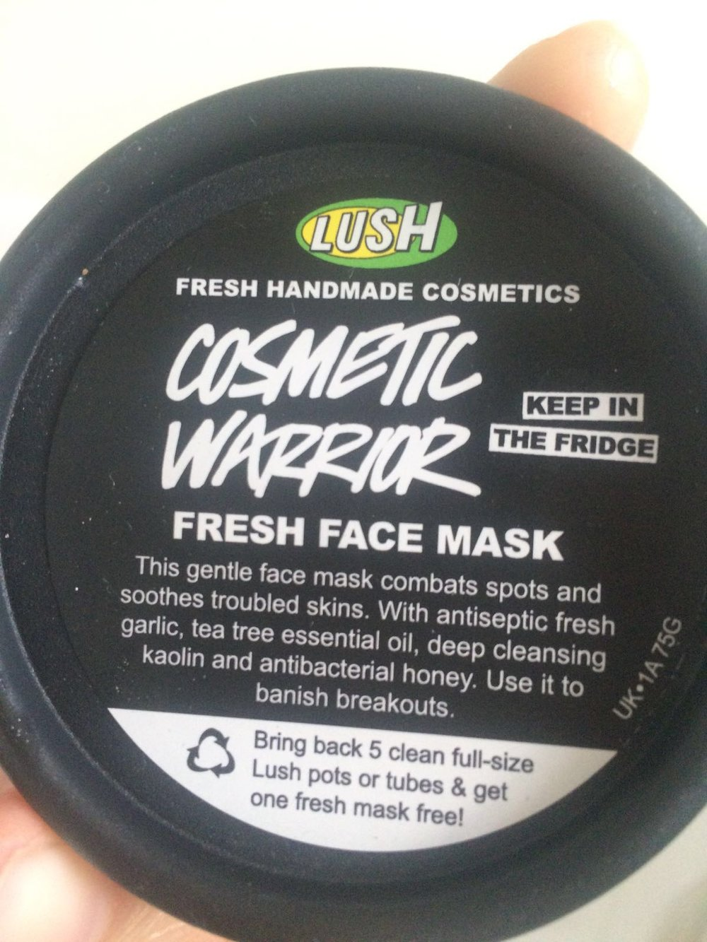 cosmetic warrior lush.jpg