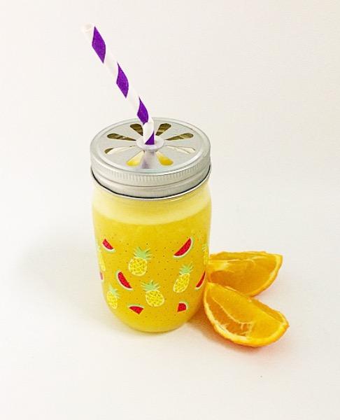 juicerecipes.jpg