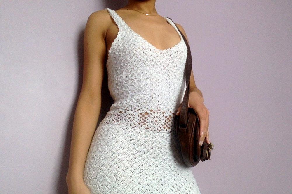 crotchet dress.jpg