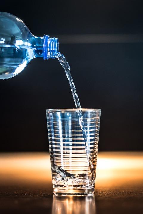 water-2105211_960_720.jpg
