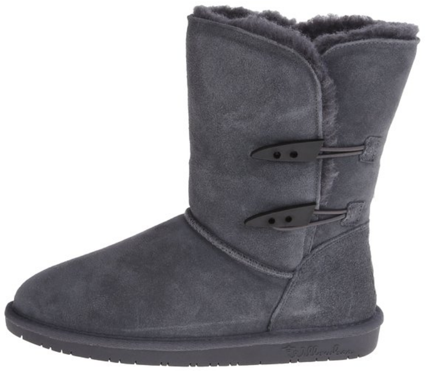 willowbeeboots