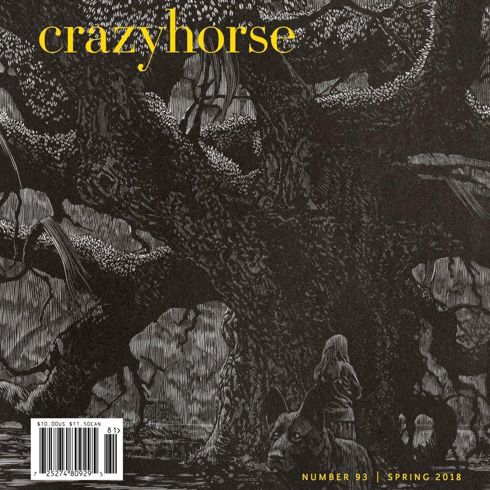 Crazyhorse_93-Cover.jpg